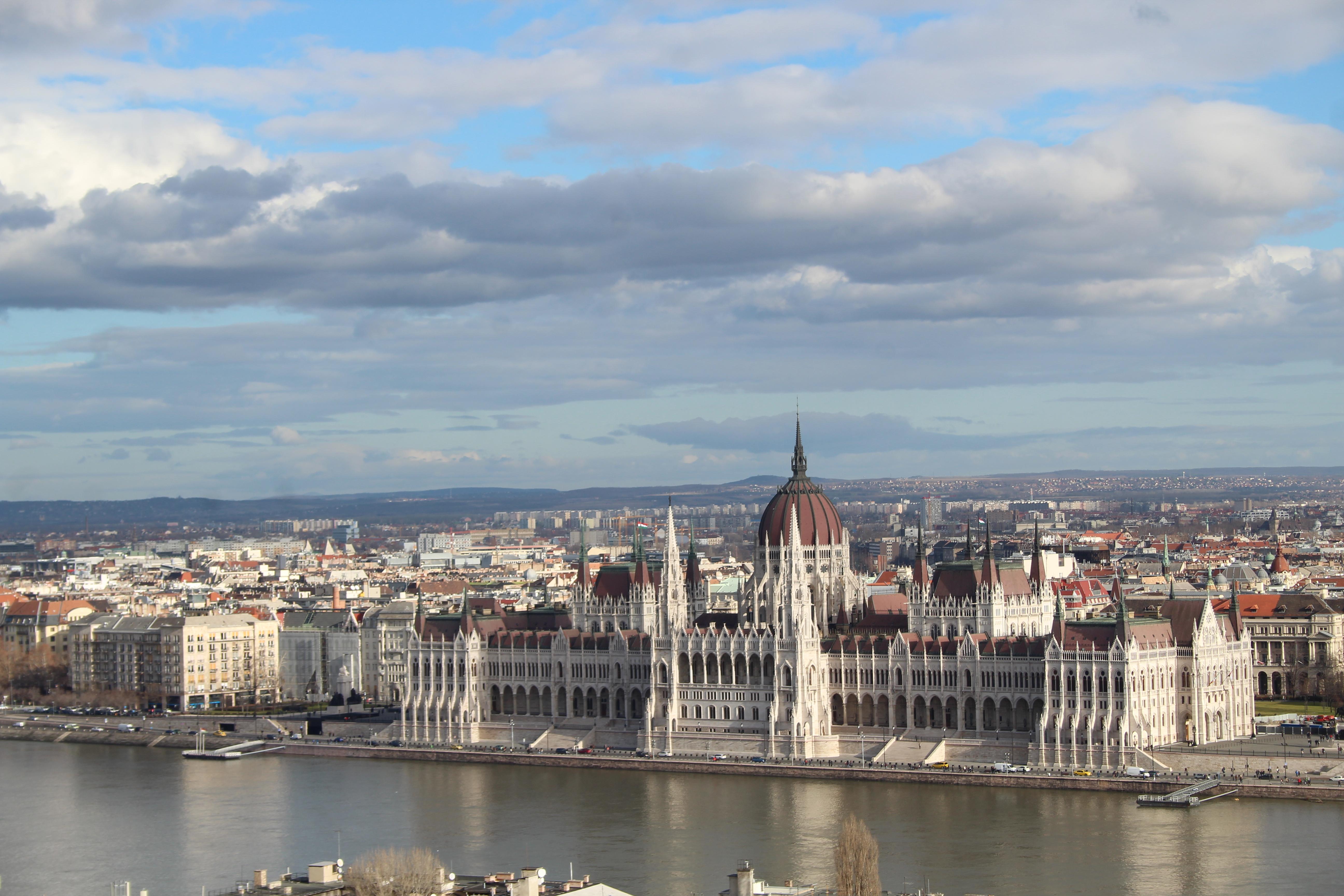 Slovenia ed ungheria consigli utili e costi famiglia for Torino da vedere in un giorno